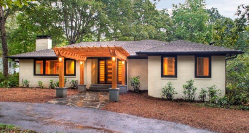 17 Best Photo Of Leed Certification For Homes Ideas Kaf