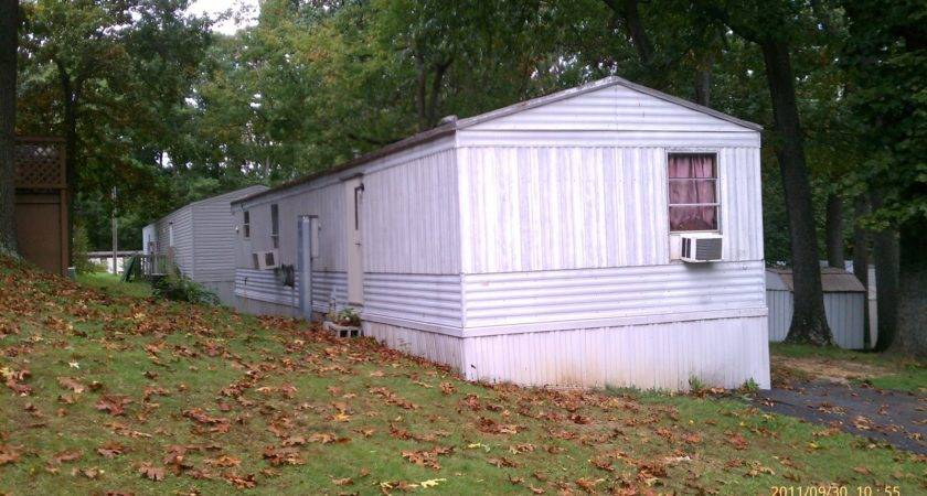 24 unique mobile homes for rent in charlottesville va