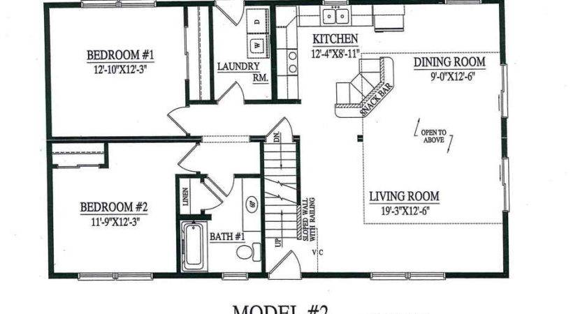 6 Bedroom Purchase Mobile Homes BathAwesome 6 Bedroom Mobile Homes 12  Pictures Kaf Mobile Homes 37264. 6 Bedroom Mobile Homes  4 6 Bedroom Modular Homes4 6 Bedroom