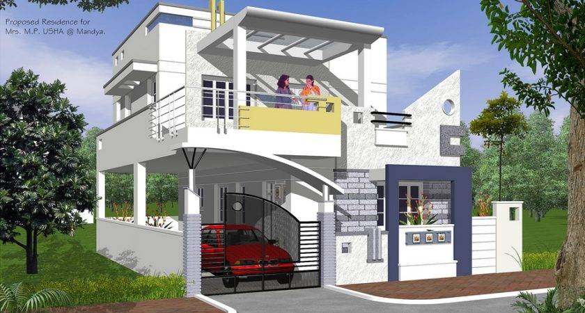 Design A Virtual House build your own virtual home - home design
