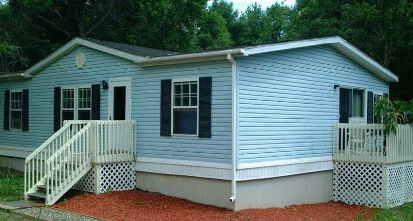 how to buy a new mobile home 20 photo gallery kaf mobile
