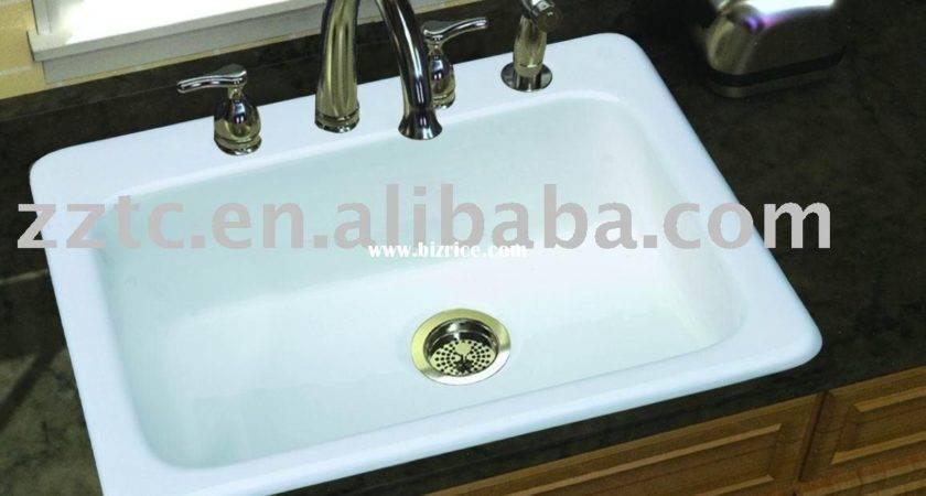 cast iron enamel kitchen sink sinks ebook portugal - Enamel Kitchen Sink