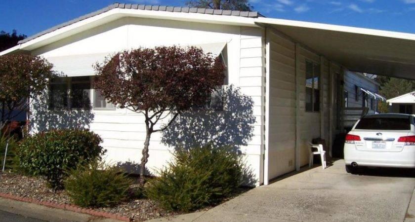 22 spectacular cheap modular homes california kaf mobile homes 59165
