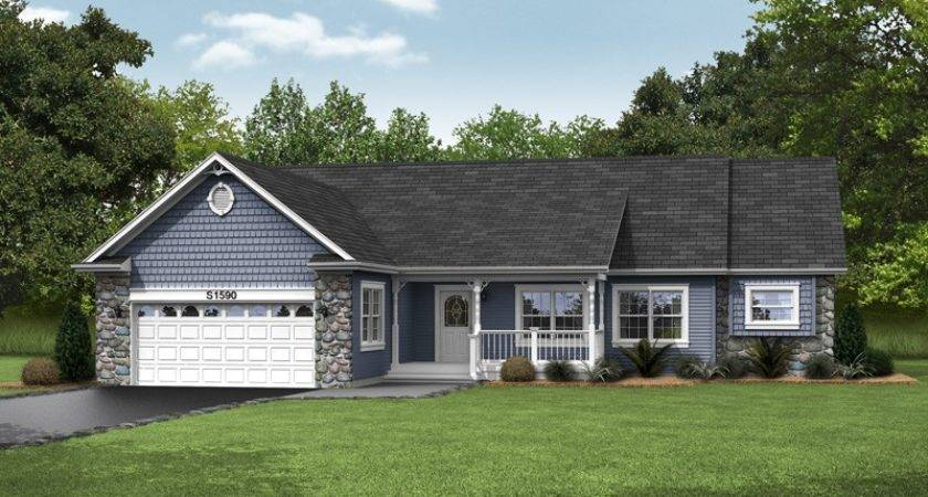 consumer reports best modular homes modern home prevnav nextnav image of  click image to enlarge with