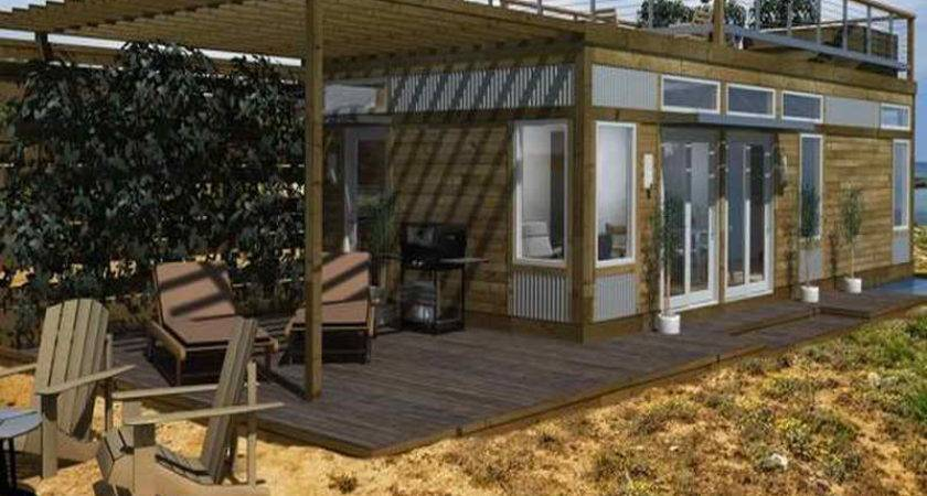 21 Amazing Build Your Own Double Wide Kaf Mobile Homes
