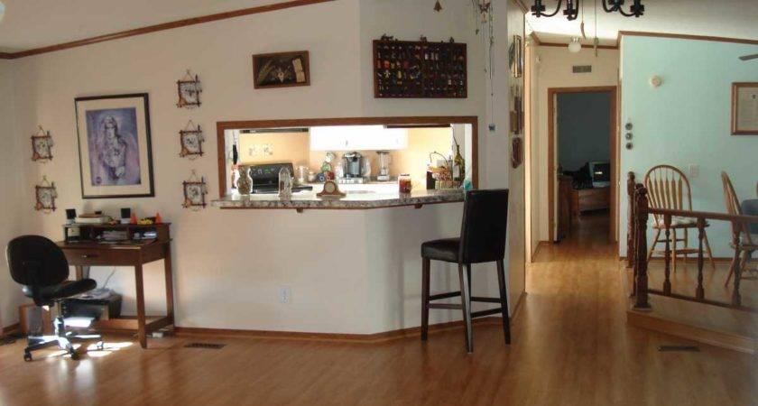 Fleetwood Highland Park Manufactured Home Sale Garner
