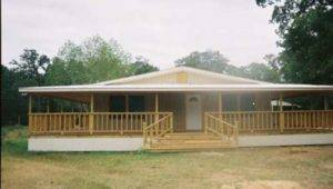 Mobile Homes Rent To Own InspirationKaf Mobile Homes4550