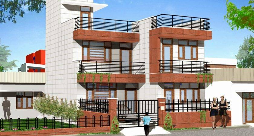 Home Design Make Your Own House Using Virtual Maker Storey