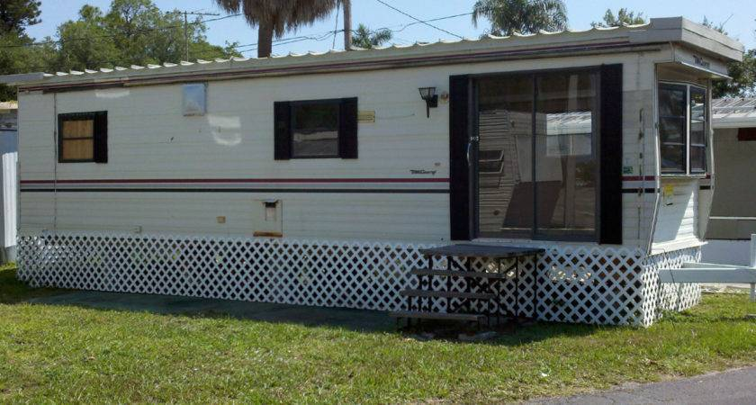 5 home listings stone dream shop one bedroom mobile homes