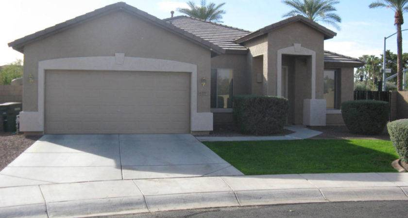 smart placement trailer homes for sale in arizona ideas