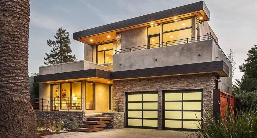 Homes Square Foot House Digitally Designed Pre27 Stunning Pre Built Modern  Homes Kaf Mobile Homes 55062