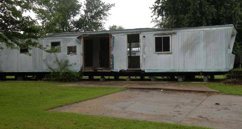 Ideas Design Your Own Mobile Home Exterior Part 67