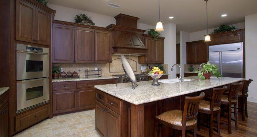 16 inspiring kitchen model homes photo kaf mobile homes for Model kitchen photo