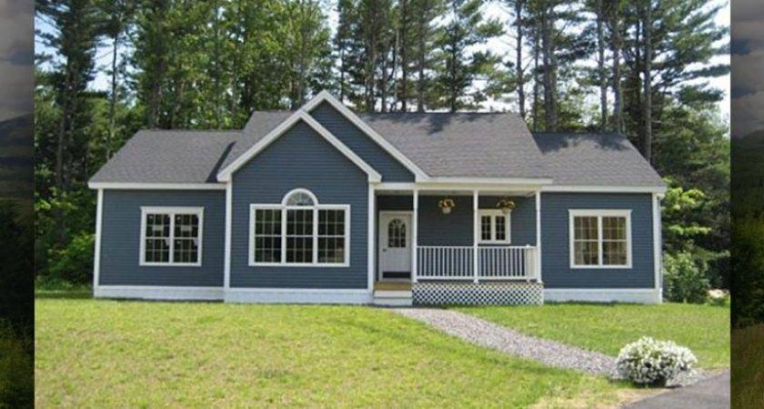 18 Fresh Modular Home Dealers In Maine Kaf Mobile Homes