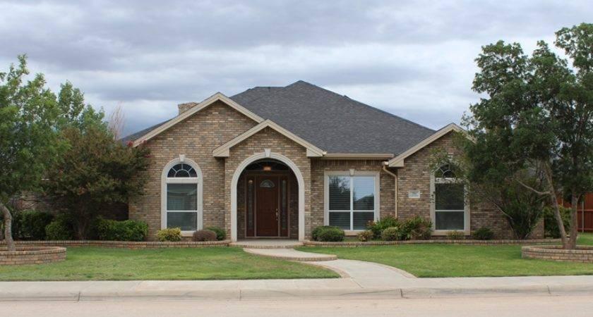 18 Stunning Mobile Homes Midland Texas Kaf Mobile Homes