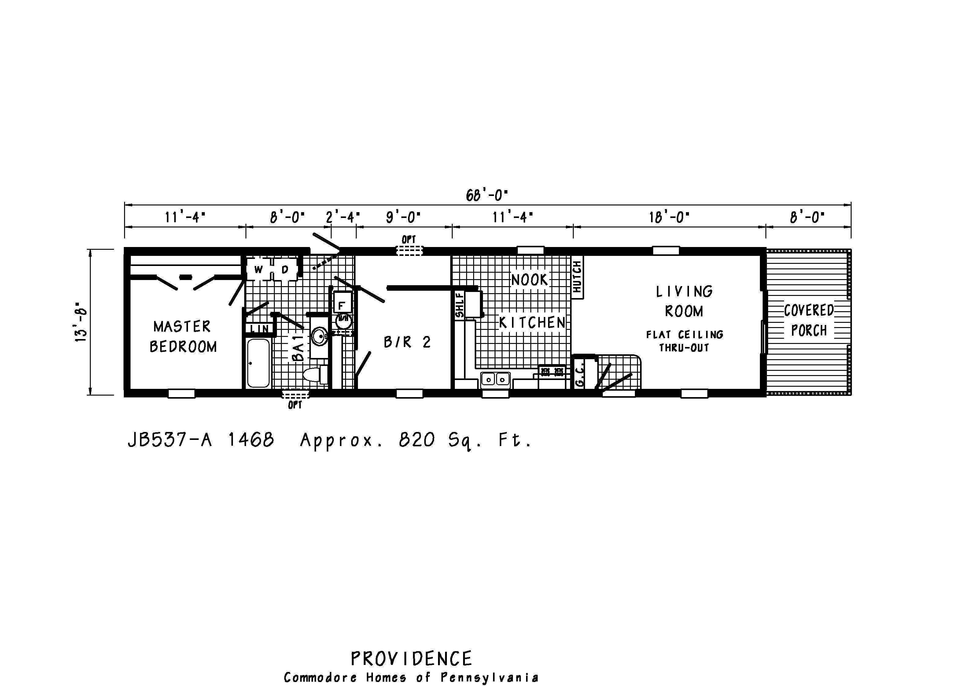 mobile home catalog floor plans new manufactured homes kaf mobile home catalog floor plans new manufactured homes