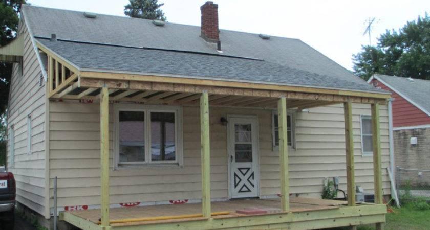 11 Best South Carolina Mobile Homes Kaf Mobile Homes 11041