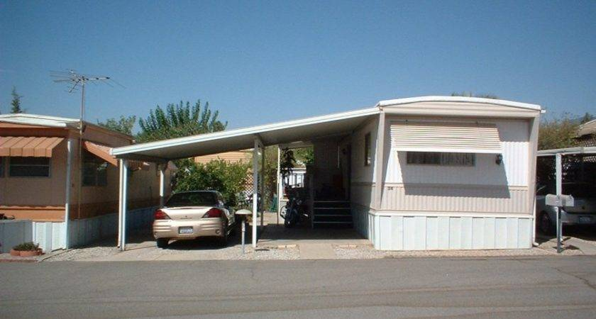 13 Dream Mobile Home For Sale In California Photo Kaf