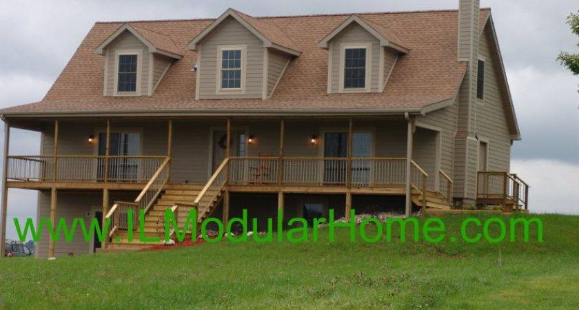 23 Wonderful Modular Homes Southern Illinois Kaf Mobile