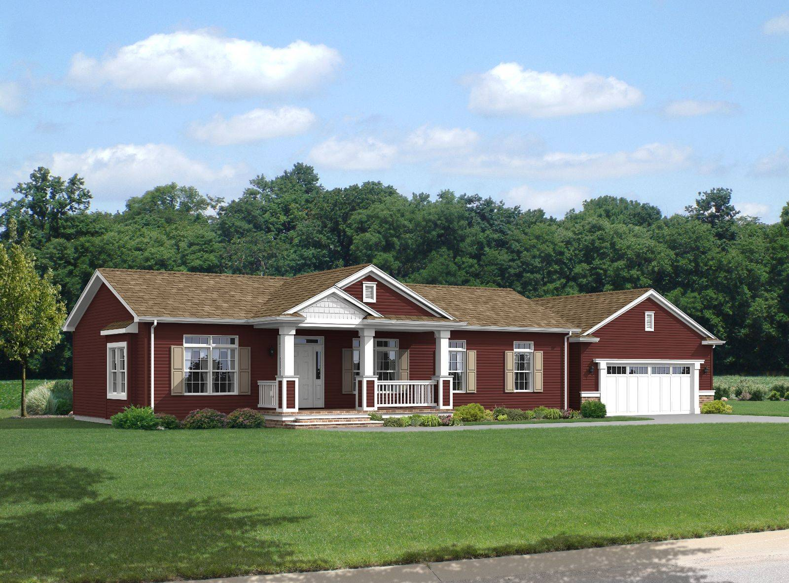 Pre Manufactured Home mobile homes near me. mobile. diy home plans database