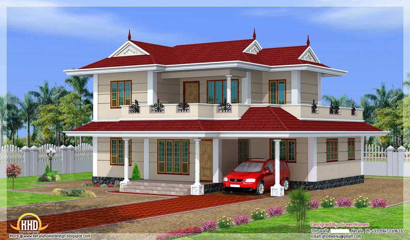 100 3 Story Homes 28 Single Storey House Plans Single