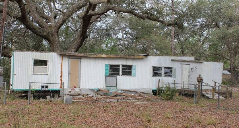 13 genius land with mobile home for sale kaf mobile