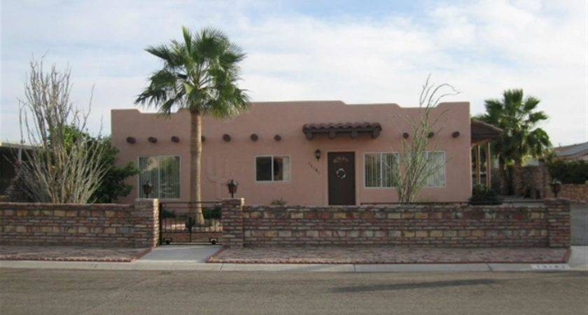 Park model homes for sale arizona