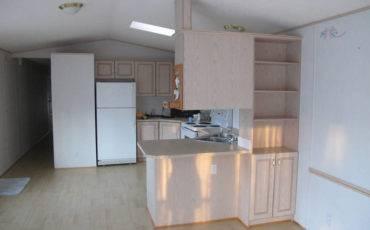 14×70 • kaf mobile homes