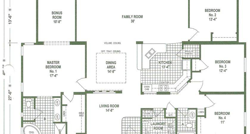 mobile home floor plans with porches house design and