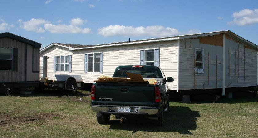 cheap used mobile homes for sale in mississippi ideas