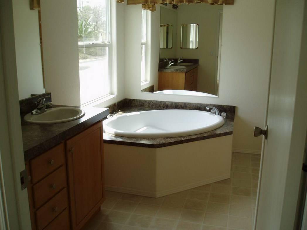 Beautiful Garden Bathtub For Sale Urevoo Bathtub R ...