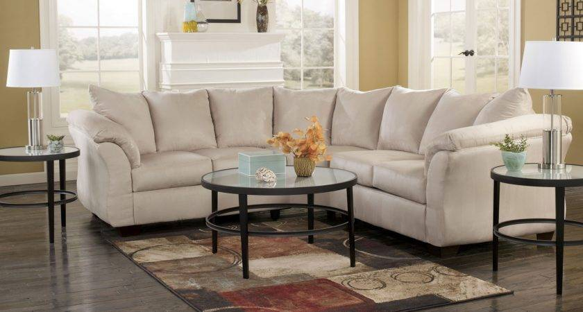 sets room fixtures raleigh cary home comfort furniture - Home Comfort Furniture Raleigh
