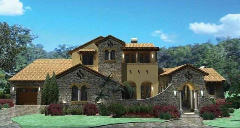 southwest style house plans ideas kaf mobile homes 43939 southwest adobe style house plans house of samples