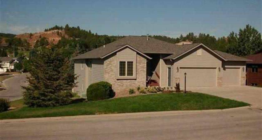 Dream Pre Built Homes South Dakota 17 Photo Kaf Mobile