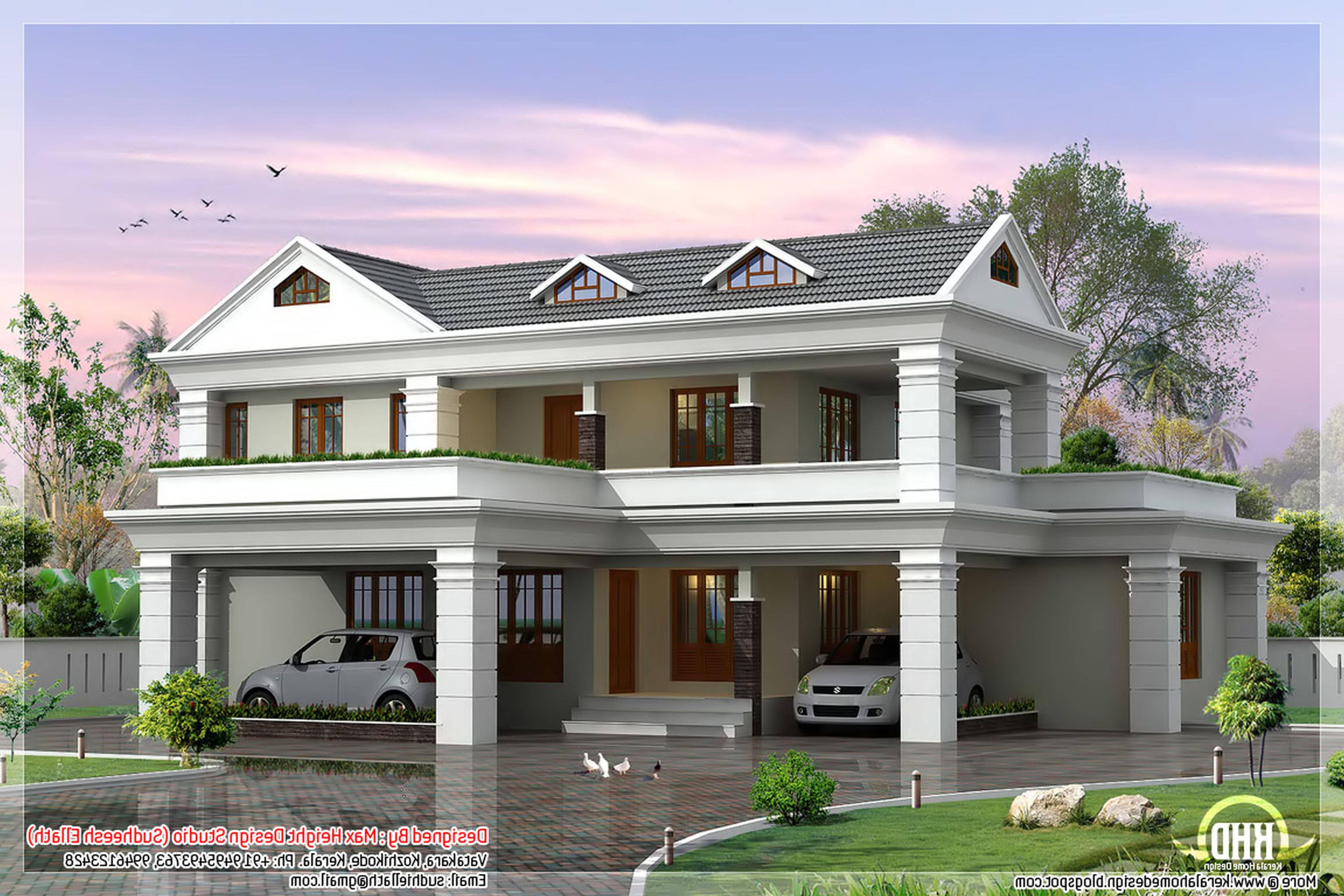 virtual house maker easy make your own using - kaf mobile homes