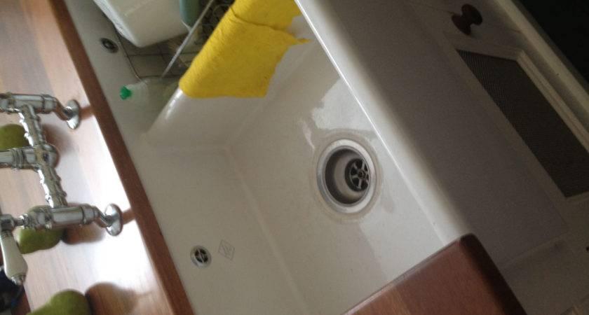 17 top photos ideas for enamel kitchen sinks - Enamel Kitchen Sink