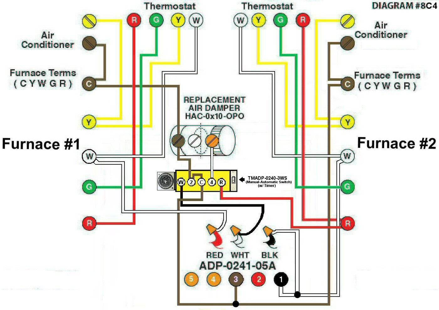 Watch moreover 120v 24v Relay Wiring Diagram together with Why Is My Nest Thermostat Not Working With A C moreover Project furthermore 4x f Just Installed Honey Rth6350 Rth6450. on old honeywell thermostat wiring diagram