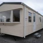 Abi Colorado Deluxe Brownes Mobile Homes Cork