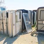 Accessories Bontrager Surplus Mobile Home Supplies