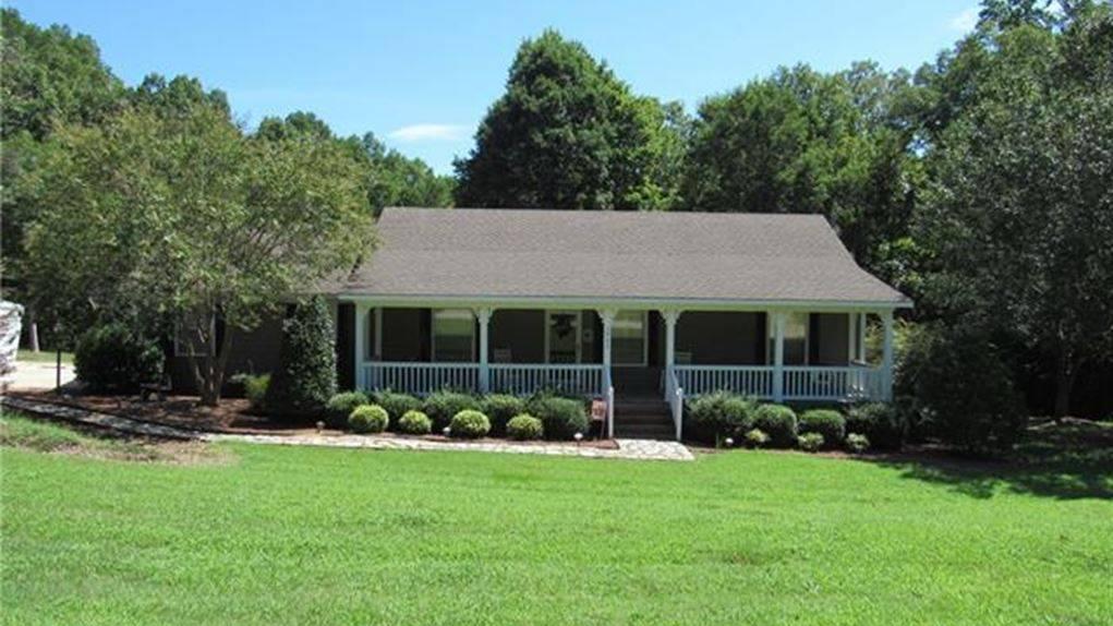 Acres Lancaster County South Carolina
