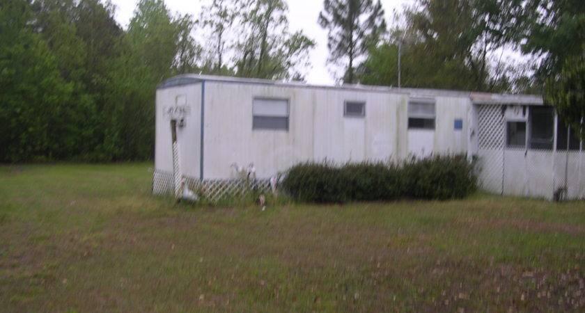 Acres Mobile Home Deland Florida Mylandbaron