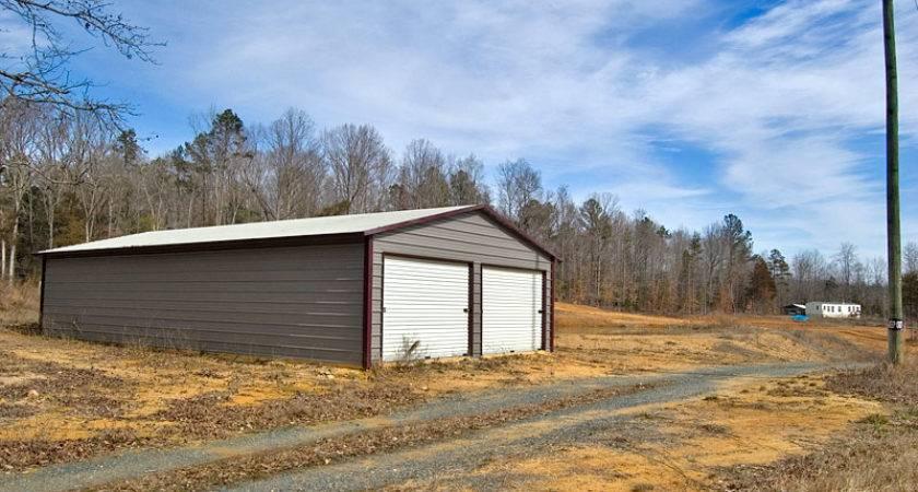Acres Mobile Home Sale Randolph County