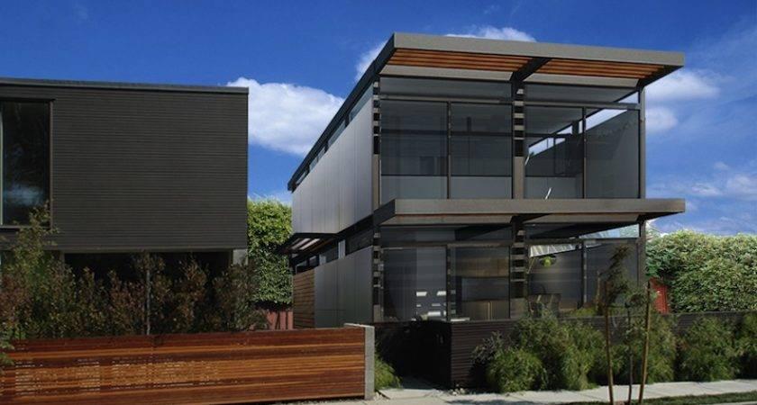 Admin Nov Topics Modern Architecture Prefab