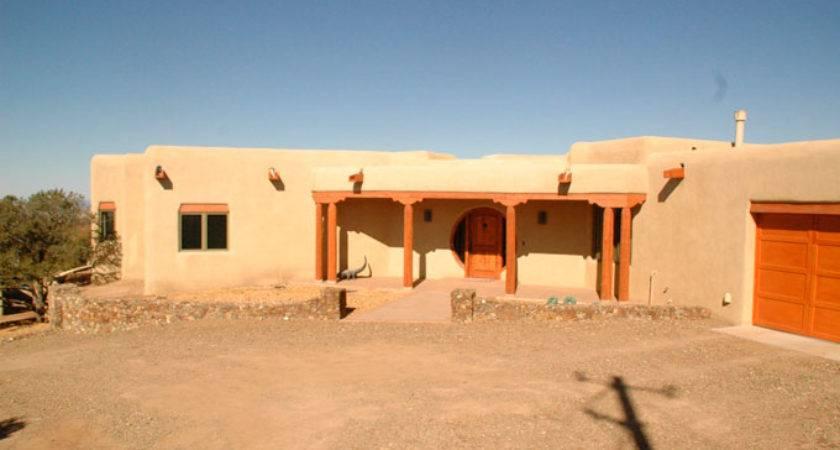 Adobe Home Builder Phoenix Scottsdale Paradise Valley