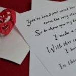 Adorable Mothers Day Poems Unique Viral