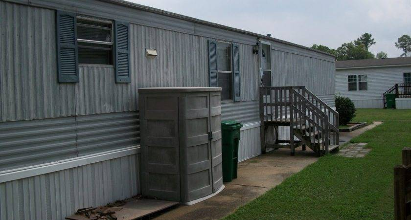 Adserps Used Mobile Home Sale Homes Virginia