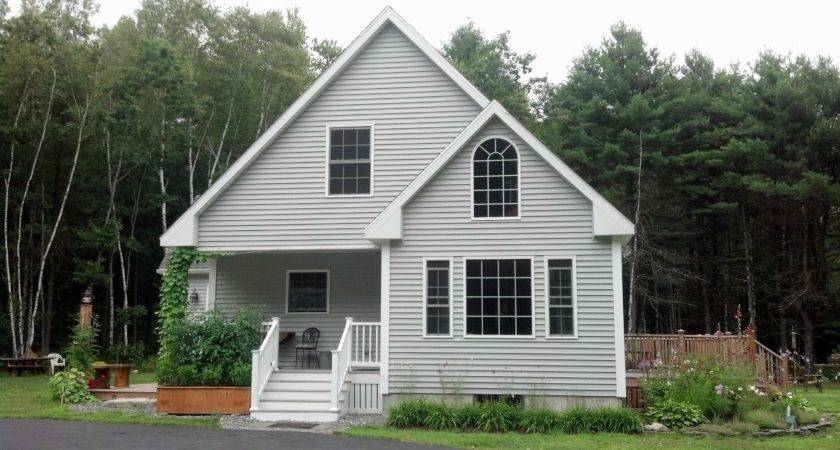 Advanced Mobile Homes Sale Maine Owner