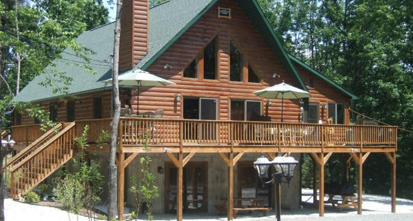 Advantages Prefabricated Log Cabins Pineca