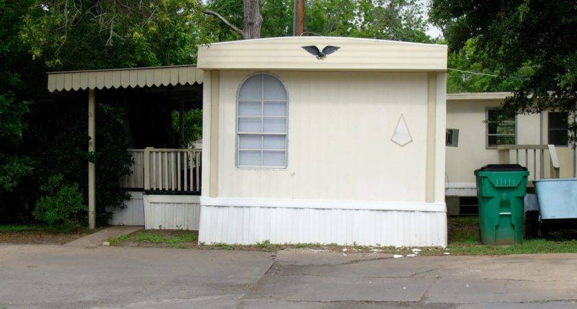 Adventures Mobile Homes Does Look Like Deal