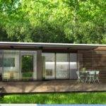 Affordable Eco Friendly Modular Homes